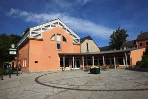 centre-culturel-bettange-sur-mess