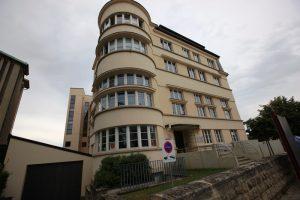 institut-saint-jean